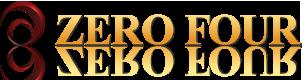 ゼロフォー株式会社